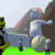 Is Human: Fall Flat Cross-Platform? Here are the things you need to know in 2021!